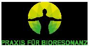 Praxis für Bioresonanz – Martin Strohmayr Logo